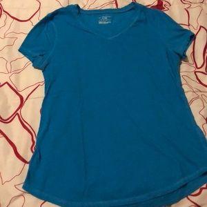 Tek Gear DryTek T-shirt 💙